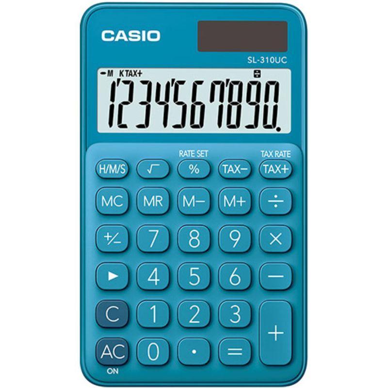 calcolatrici-casio-sl-310uc