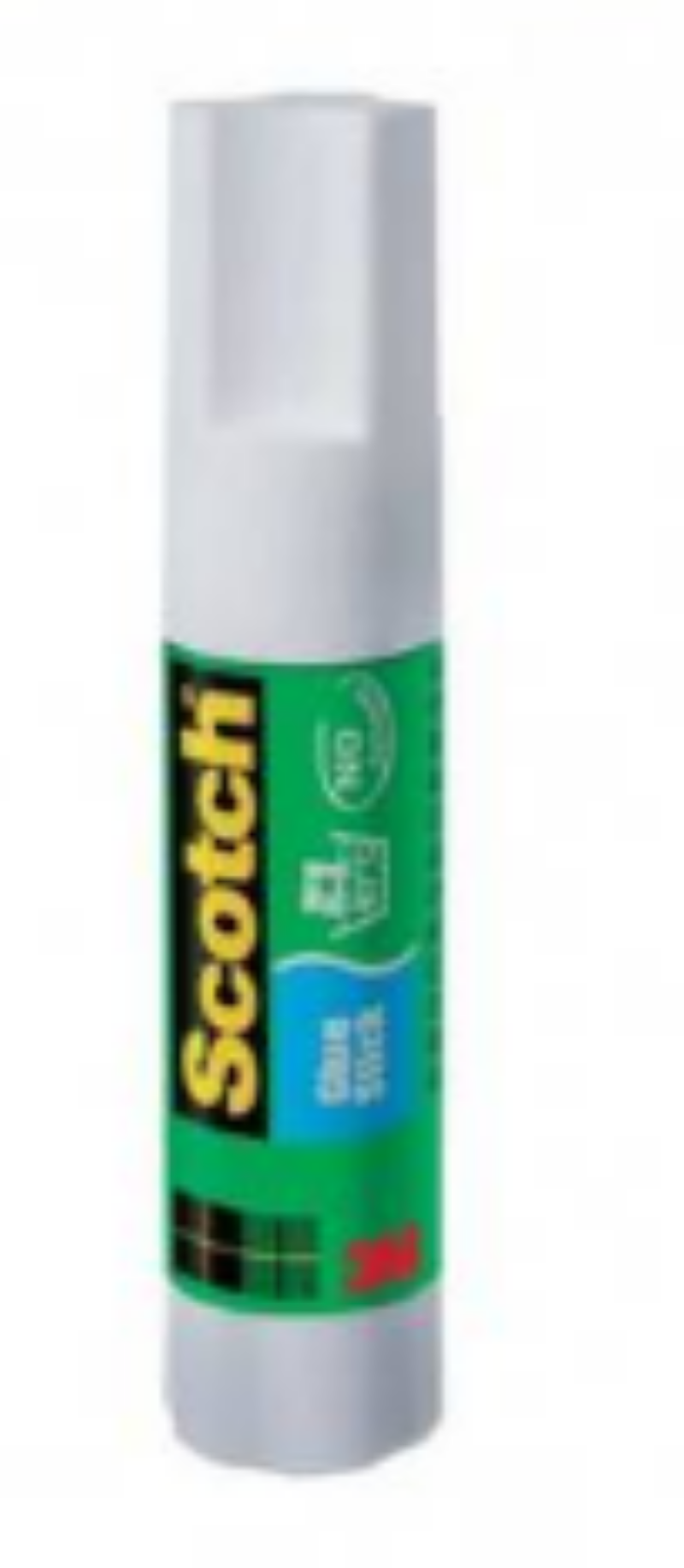 colla-stick-scotch-8-gr