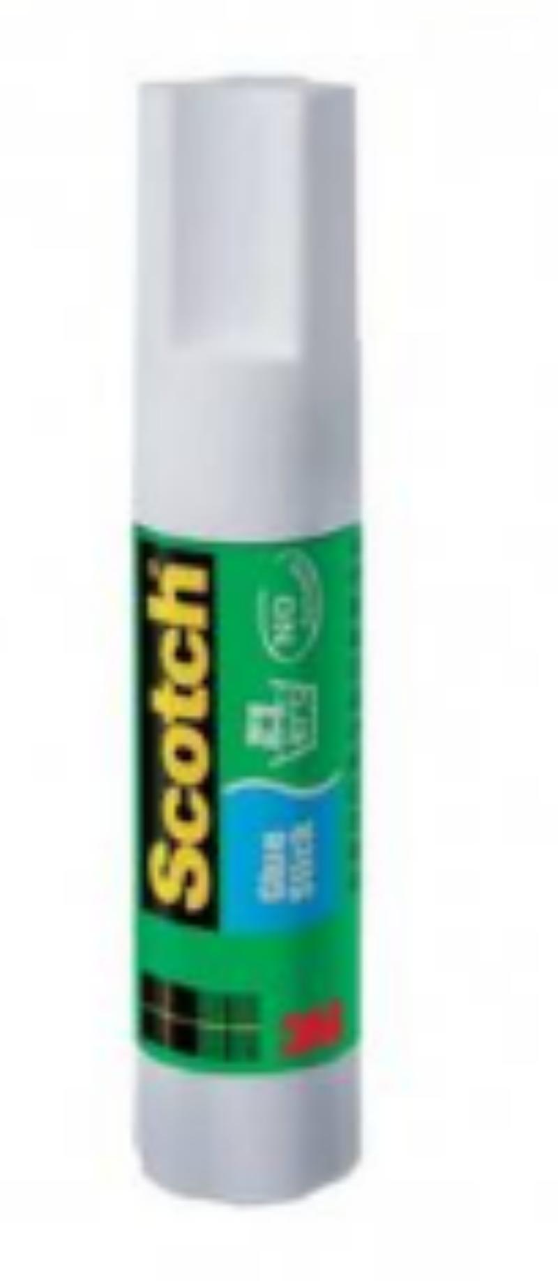 colla-stick-scotch-8-gr