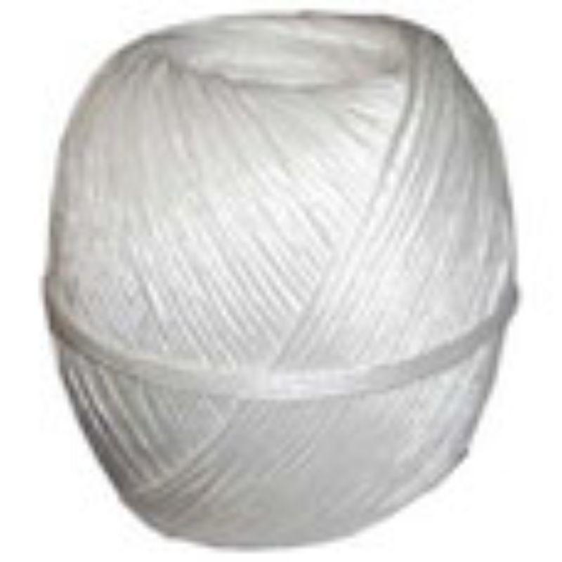 spago-colore-bianco-plastificato