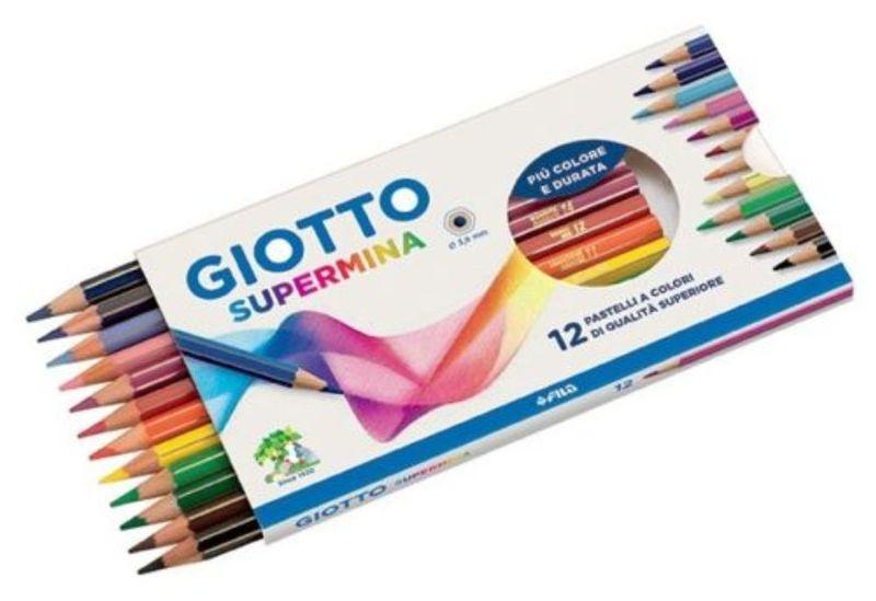 pastelli-a-colori-giotto-supermina-da-12
