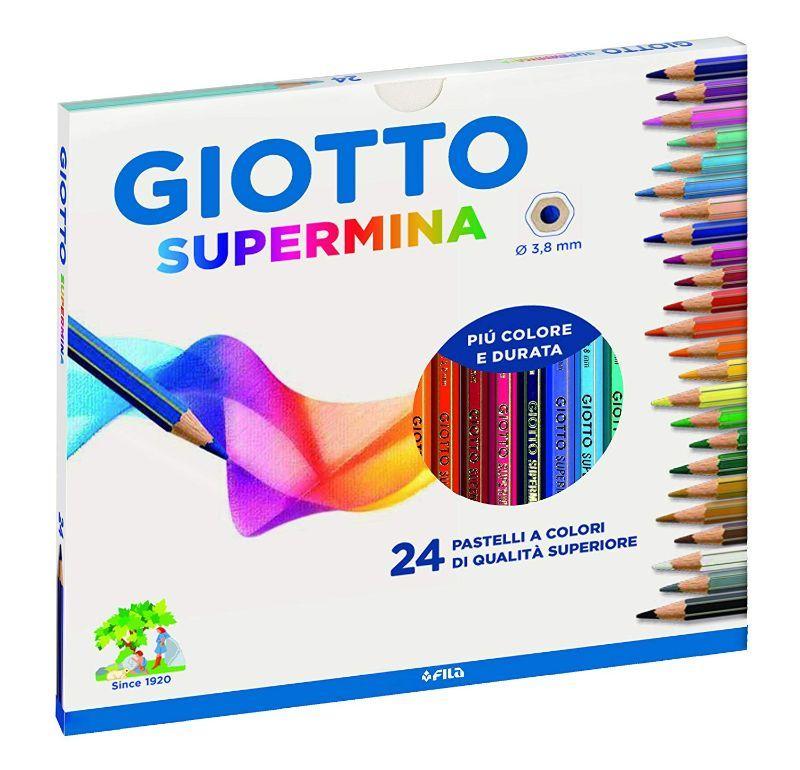 pastelli-a-colori-giotto-supermina-da-24