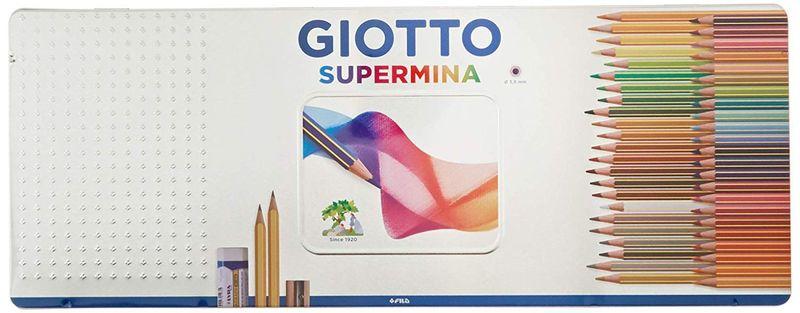 pastelli-a-colori-giotto-supermina-da-50-confezione-in-latta
