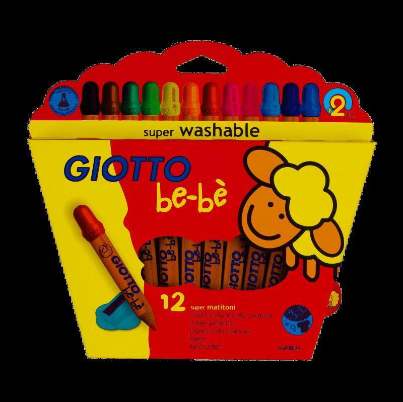 super-matitoni-giotto-bebe-da-12