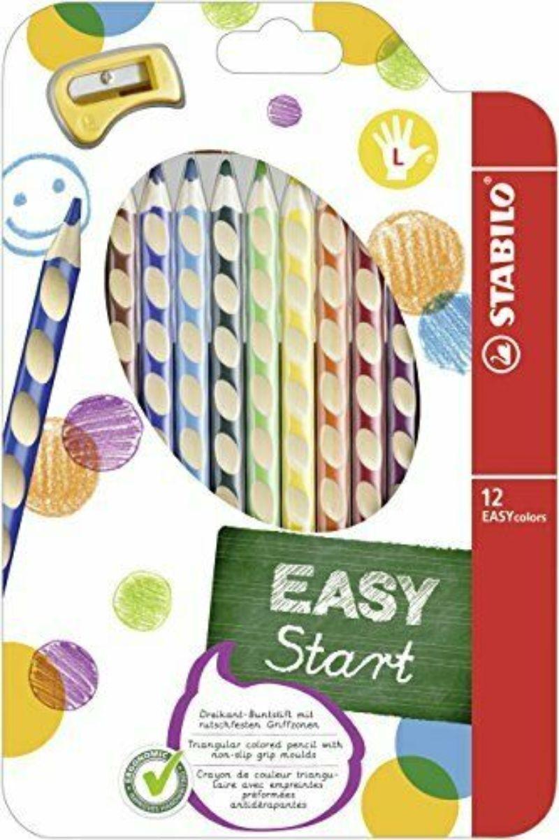 easy-start-stabilo-per-mancini-da-12