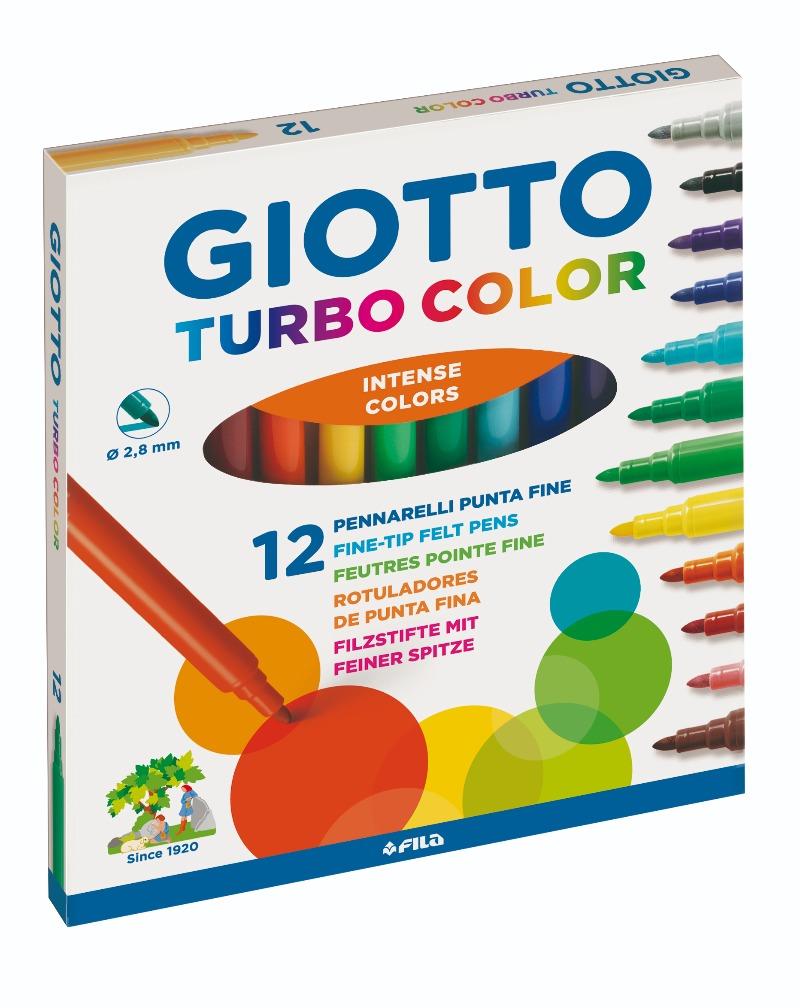 giotto-turbo-color-da-12