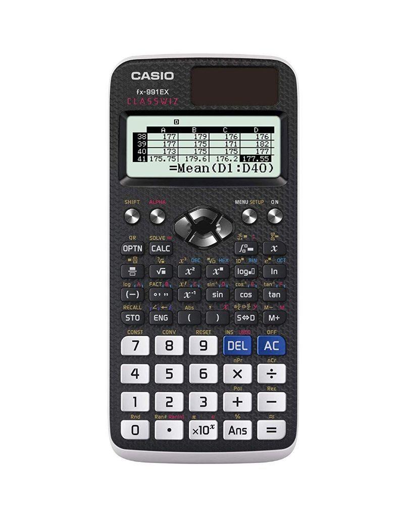 calcolatrice-casio-fx-991ex-claswiz