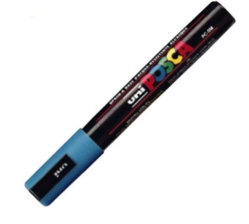 uniposca-1-8-2-5-mm-azzurro