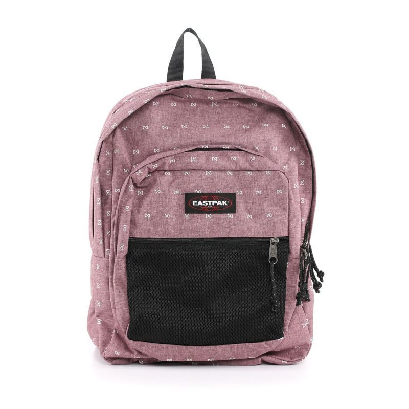 eastpak-pinnacle-51s-little-bow