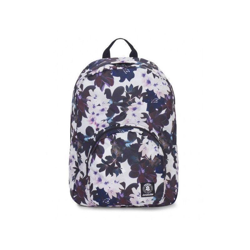 zainetto-invicta-packable-pack-smart-fiori