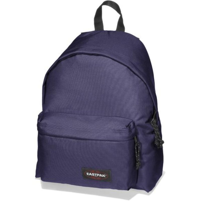 eastpak-padded-pak-r-nightlyn
