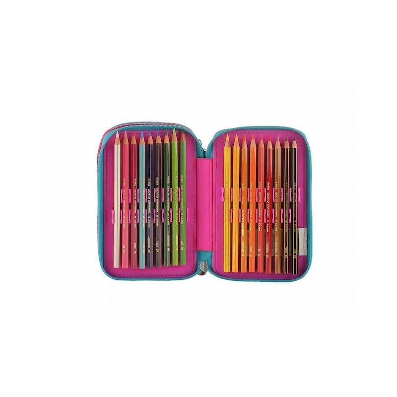 astuccio-3-zip-seven-pen-pad-fuxia-e-lilla