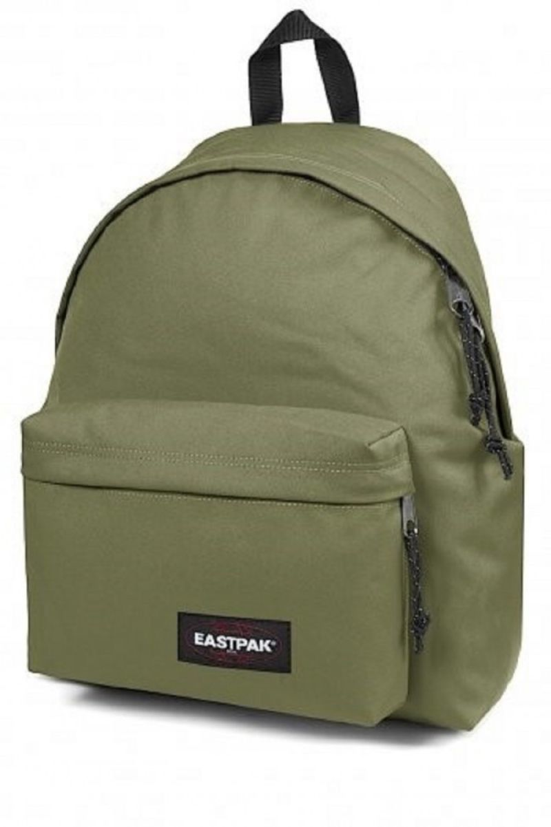 eastpak-padded-pak-r-catch-a-lizard