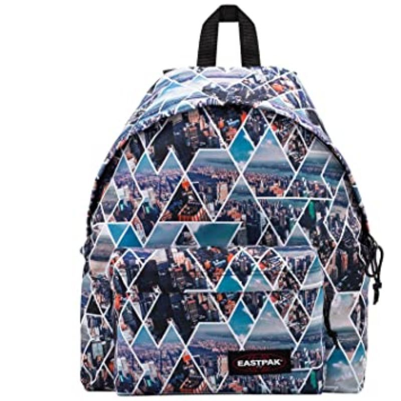 eastpak-padded-pak-r-diamond-planet