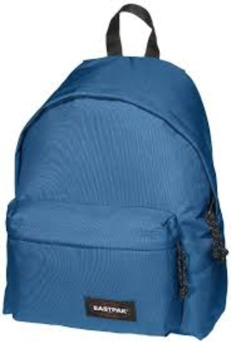 eastpak-padded-pak-r-honolublue