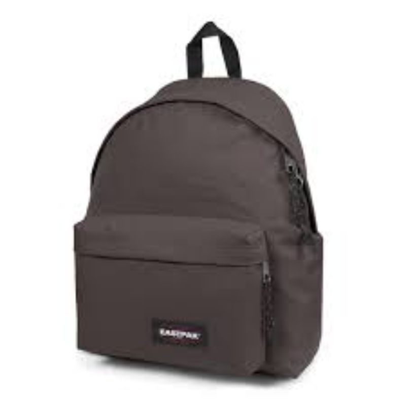 eastpak-padded-pak-r-coffe-smell