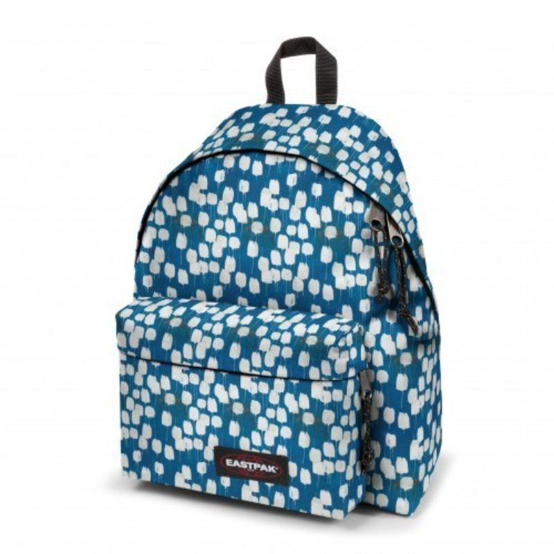 eastpak-padded-pak-r-flow-blue