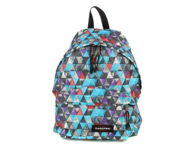 eastpak-padded-pak-r-aqua-geo-june