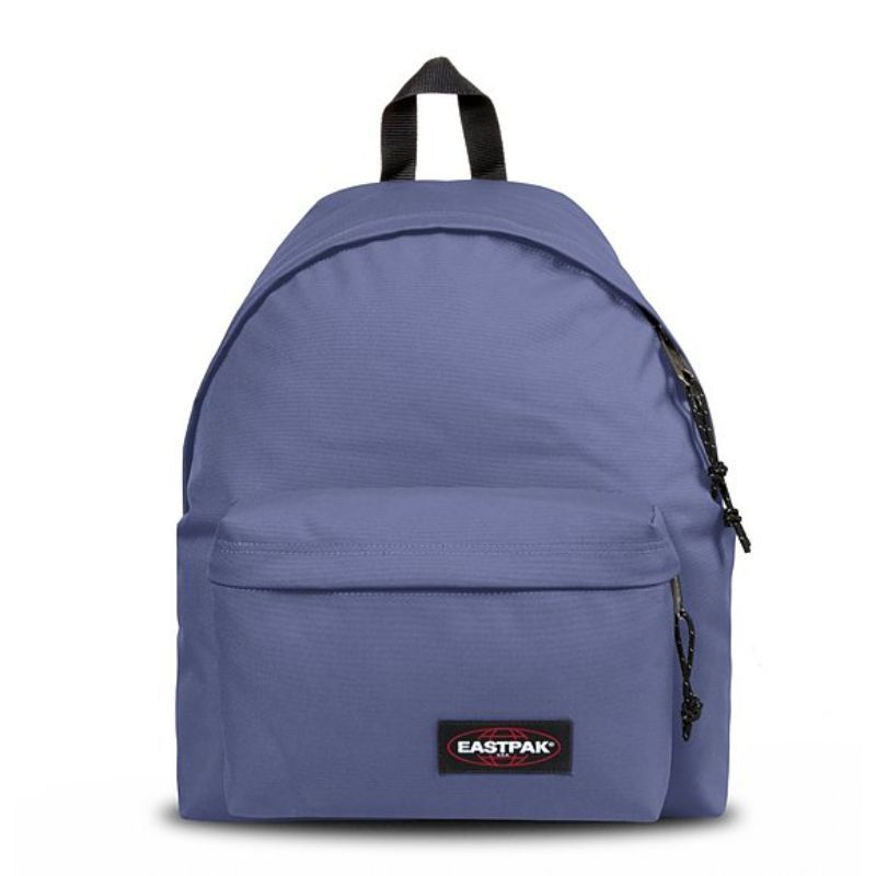eastpak-padded-pak-r-tears-of-laughing
