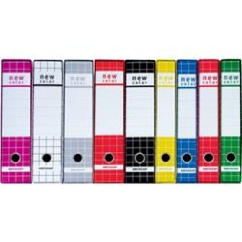 raccoglitori-da-ufficio-new-color-5-cm