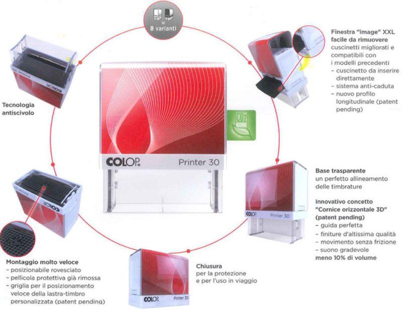 timbro-colop-printer-40-autoinchiostrante