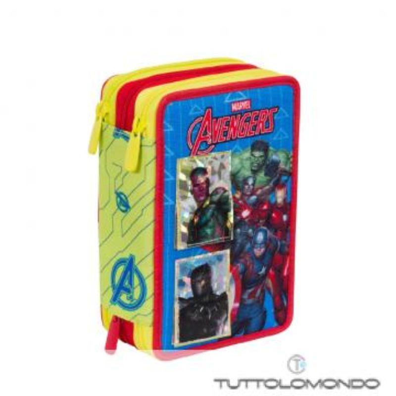 astuccio-3-zip-seven-marvel-avengers