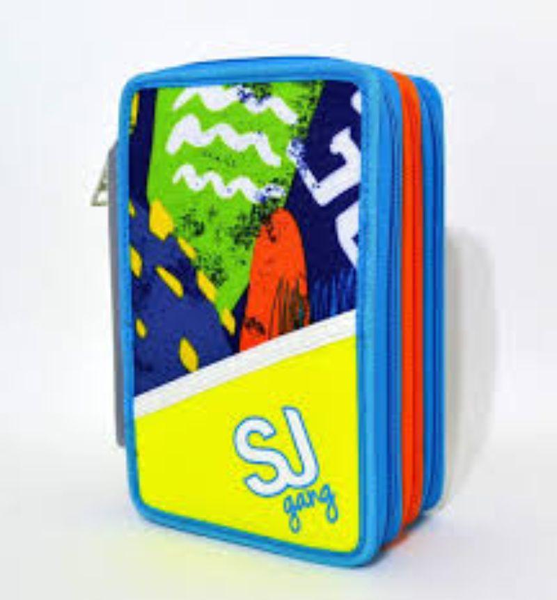 astuccio-3-zip-seven-sj-zip-boy-celeste-verde