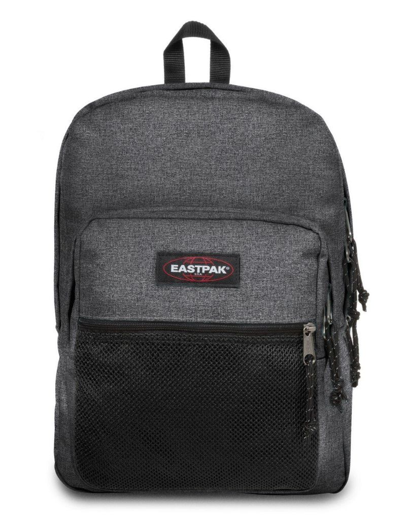 eastpak-pinnacle-concrete-melang