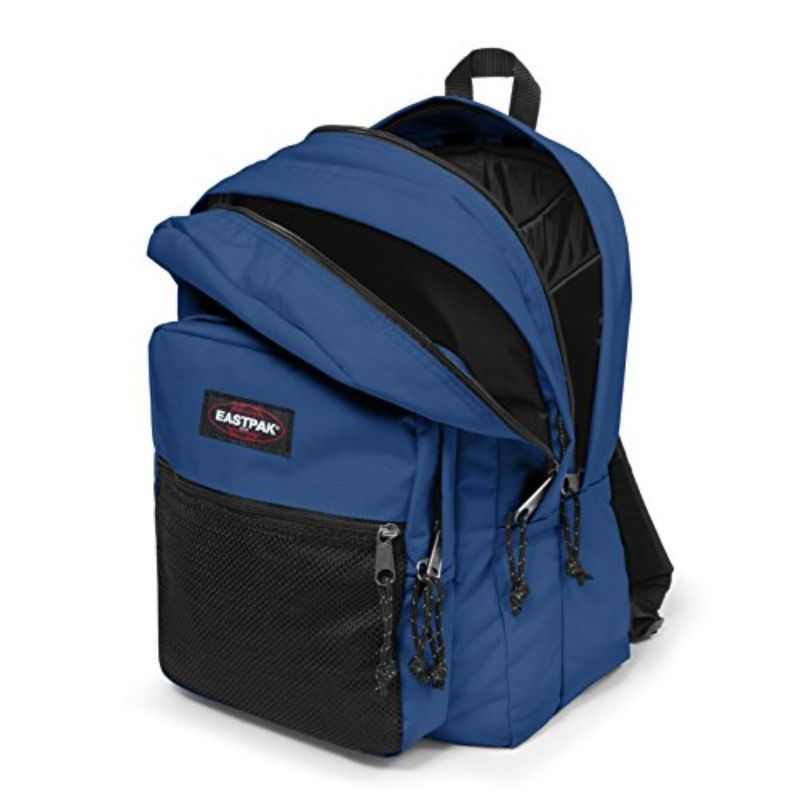 eastpak-pinnacle-bonded-blue