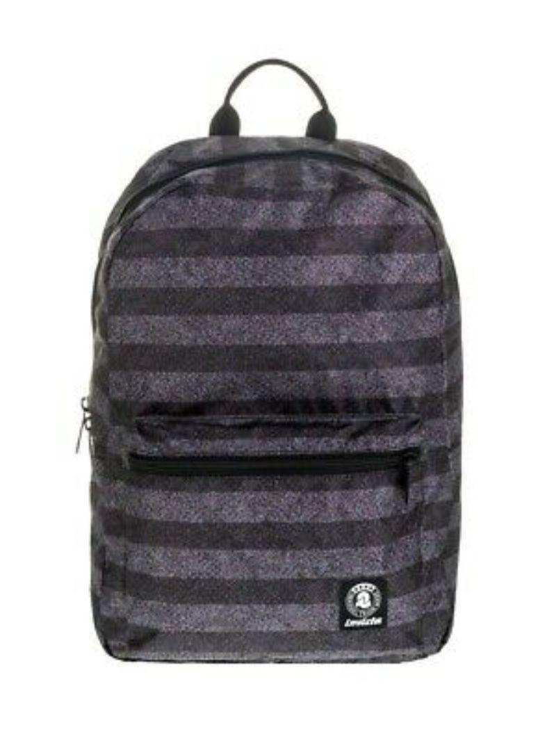 zainetto-invicta-packable-pack-righe-grigio