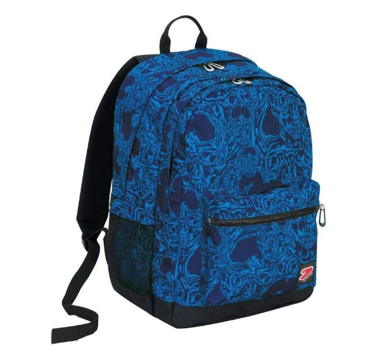 zaino-seven-rebersible-backpack-crowdy-blu-fantasia