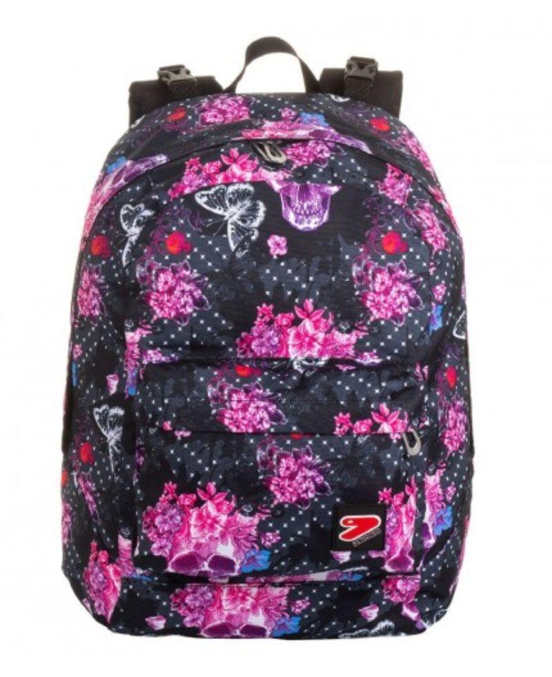 zaino-seven-reversible-backpack-palette-viola-e-fucsia