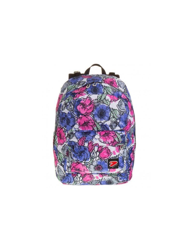 zaino-seven-reversible-backpack-plume-multicolor-fantasia