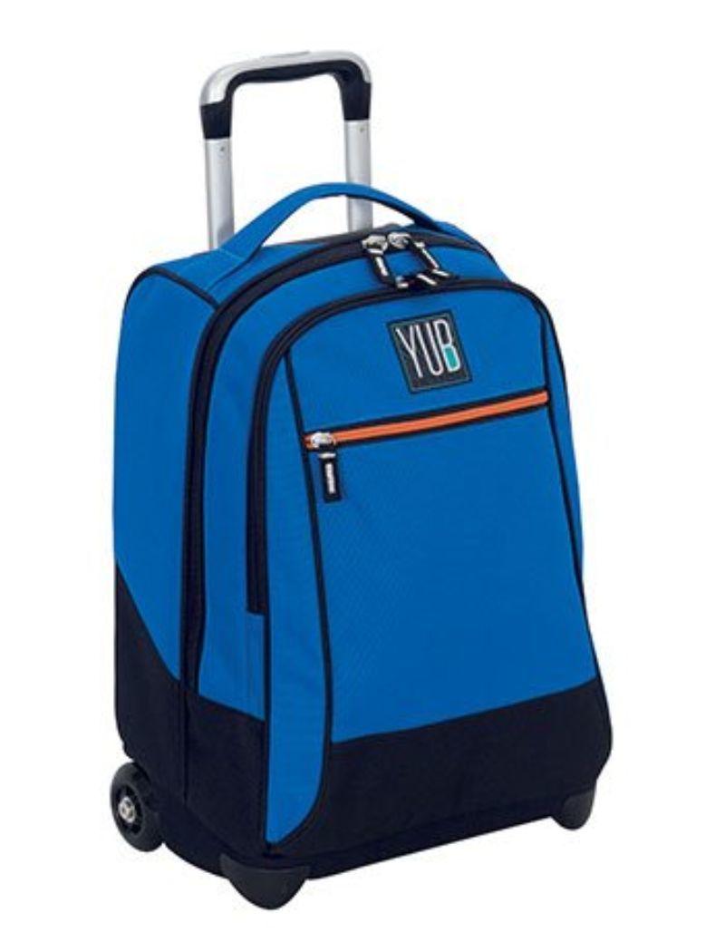 trolley-yub-monovariante-blu