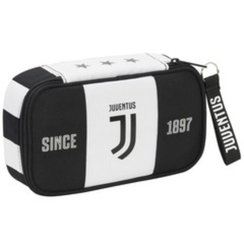 astuccio-quick-case-juventus-league