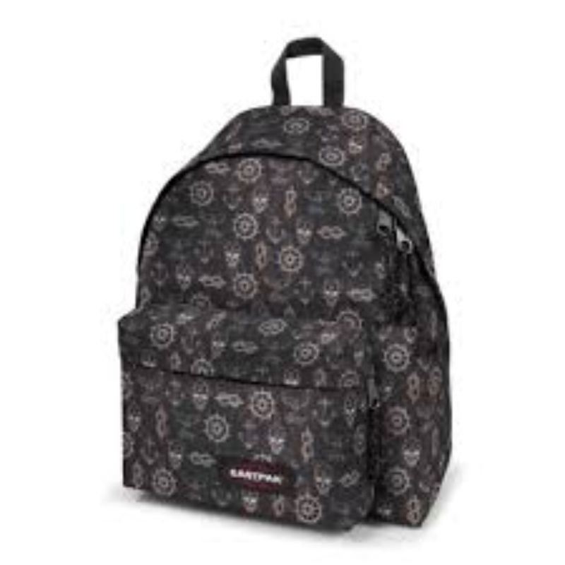 zaino-eastpak-padded-pak-r-sailor-skull