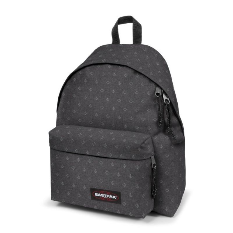 zaino-eastpak-padded-pak-r-little-anchor