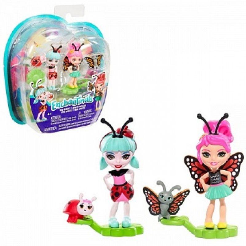 enchantimals-2-pack-bug-buddies
