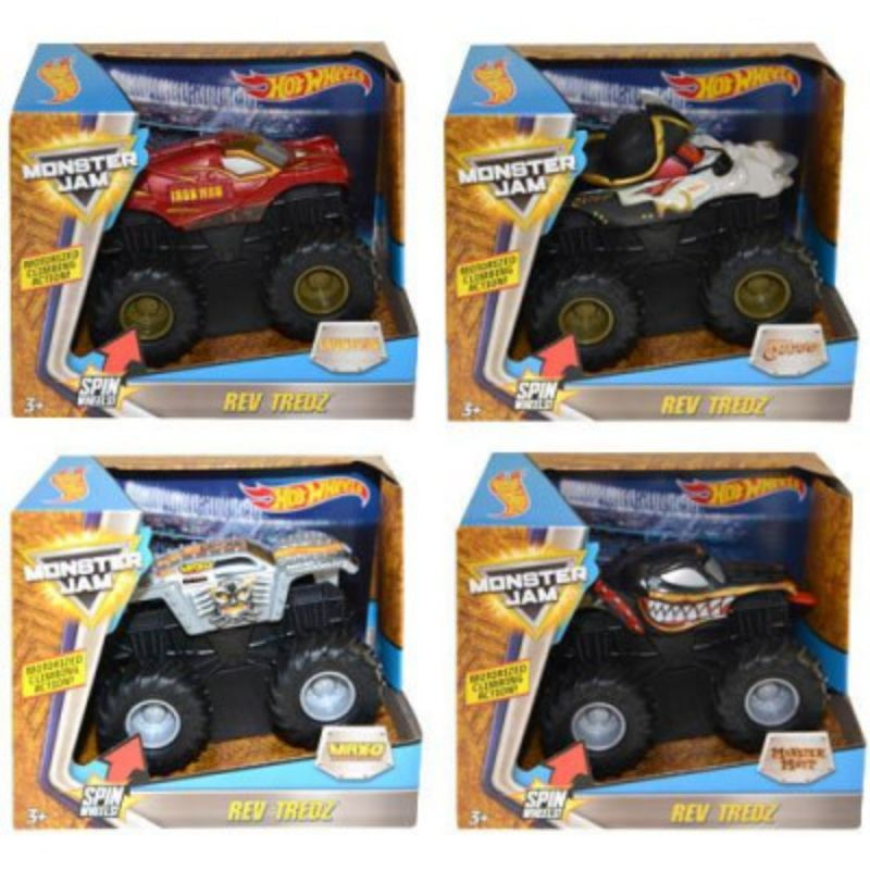 hot-wheels-monster-jam-rev-tredz