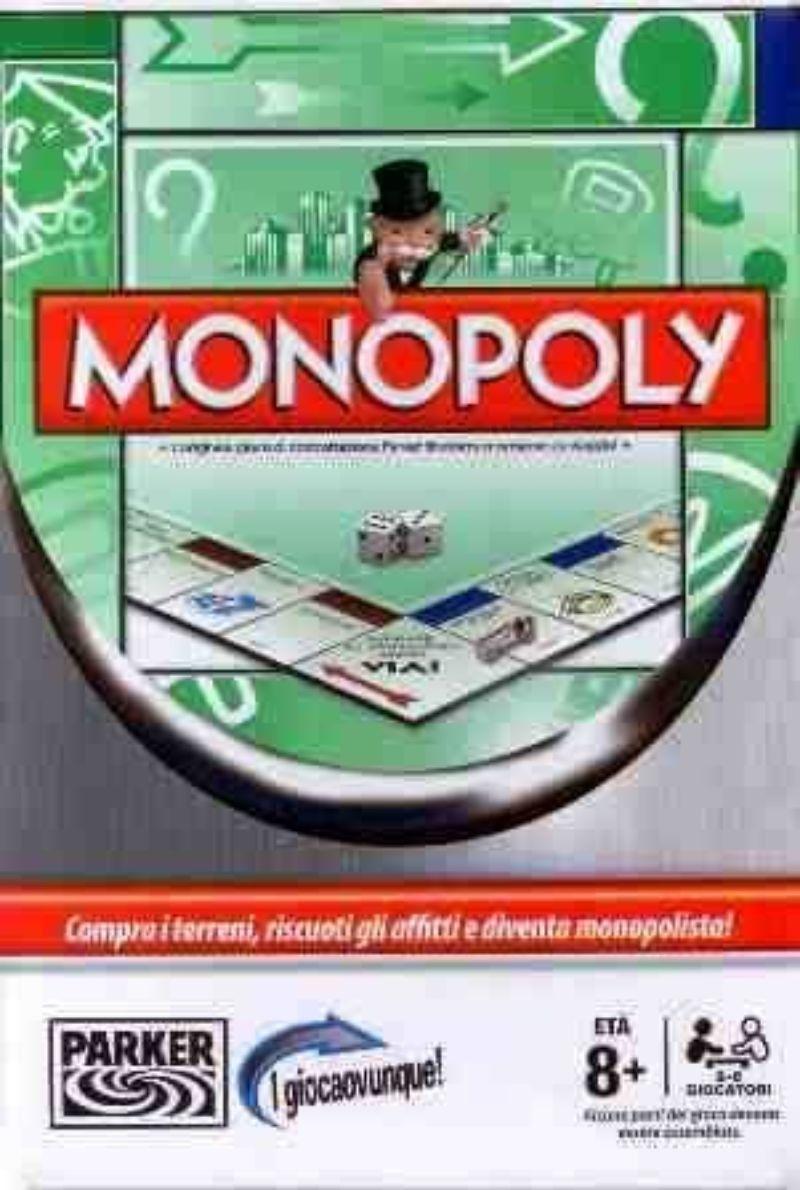 monopoly-pocket