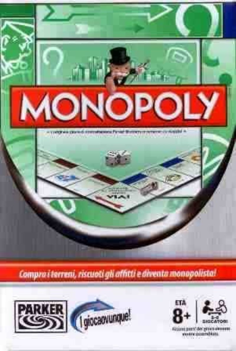 monopoly-pocket