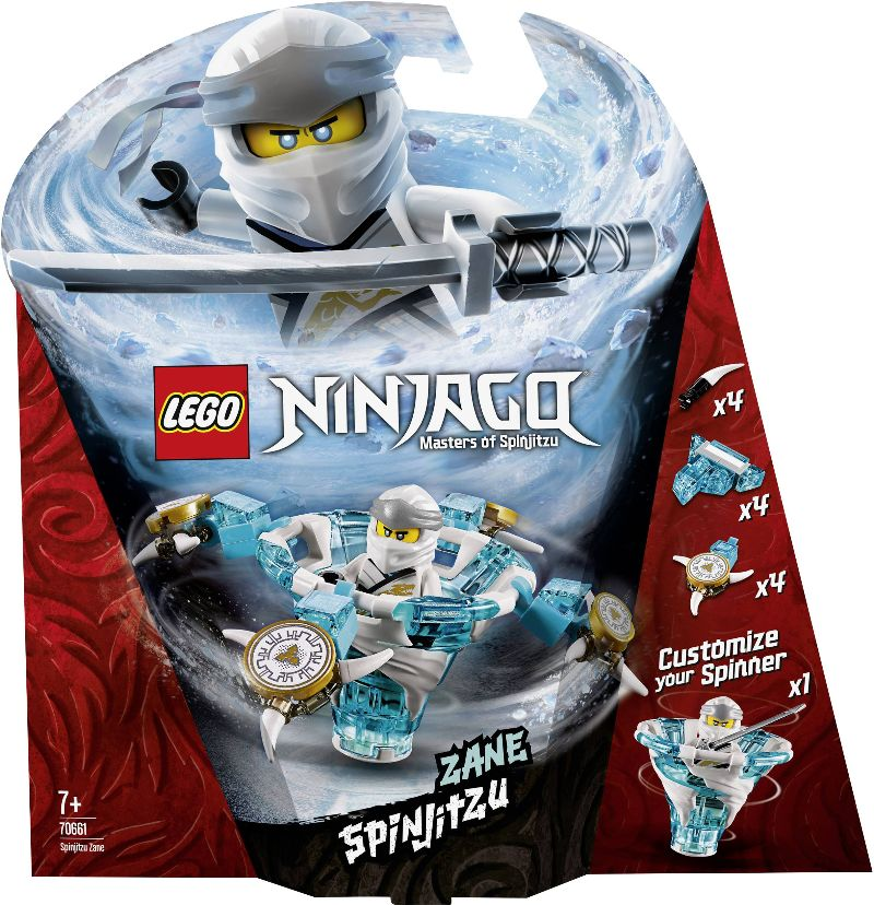 trottola-lego-ninjago