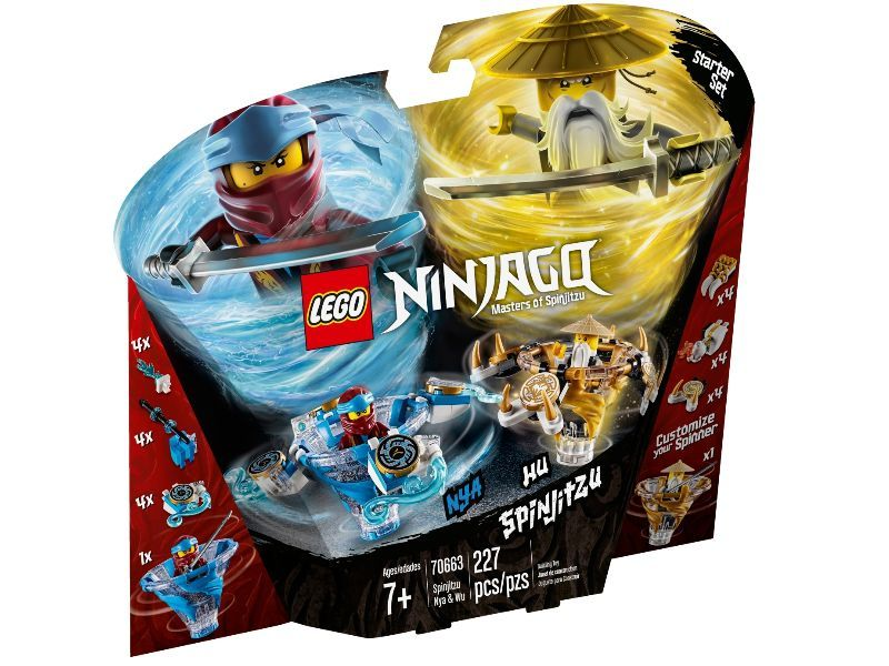 trottole-lego-ninjago