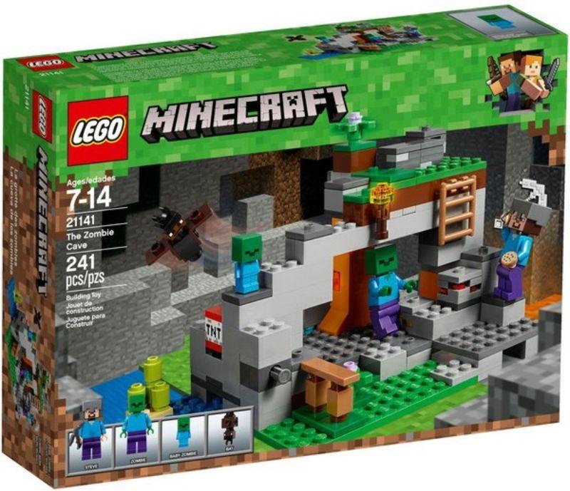 lego-minecraft-zombie