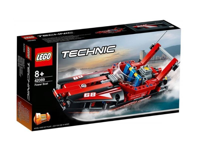 lego-technic-motoscafo