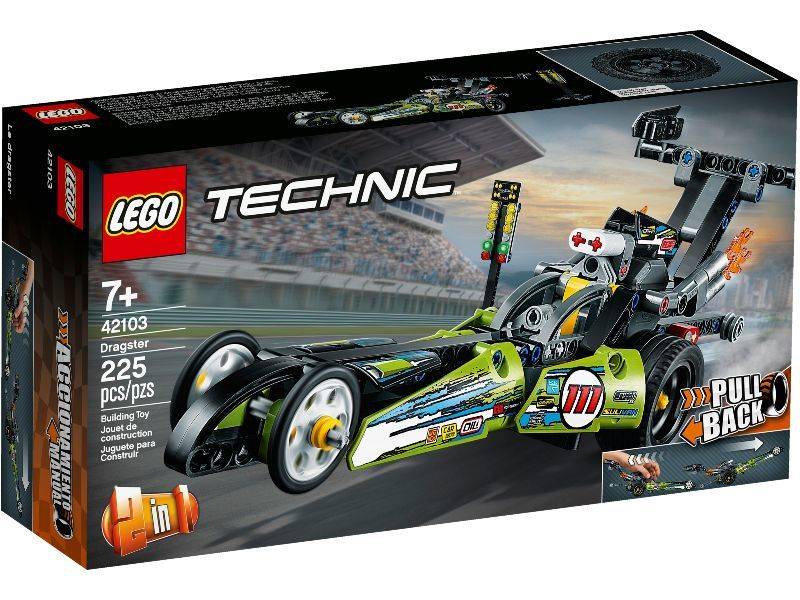 lego-technic-dragster