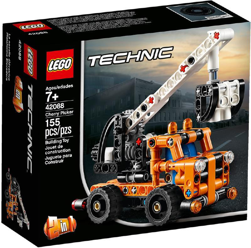 lego-technic-gru