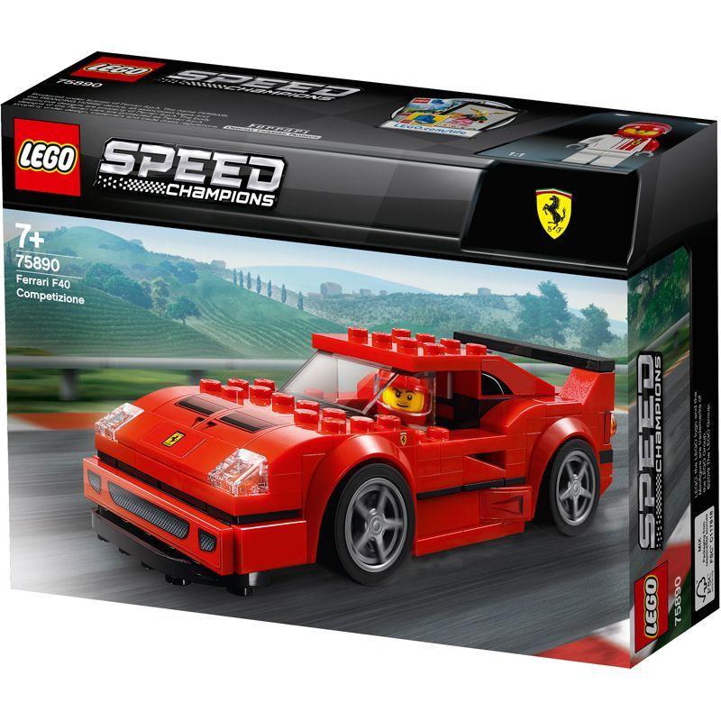 lego-speed-ferrari