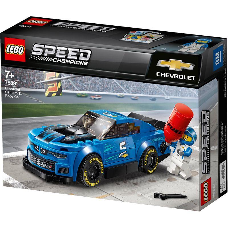lego-speed-chevrolet