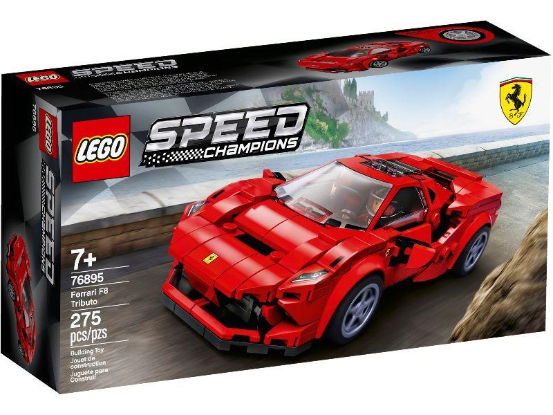 lego-speed